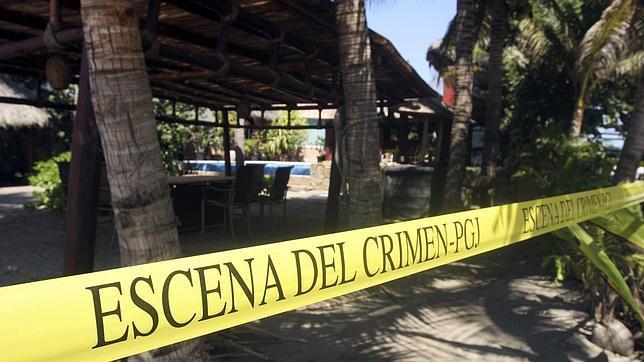 La violación de las españolas en Acapulco podría quedar impune