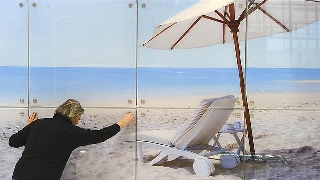 Bravofly-Rumbo espera facturar 1.000 millones de euros en España en 2013