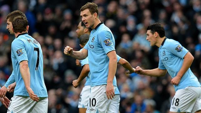 La Premier League restará puntos a los equipos despilfarradores