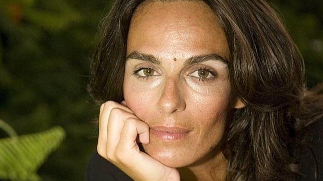 Manuela Battaglini: «Hay mucho vendehúmos en el social media»