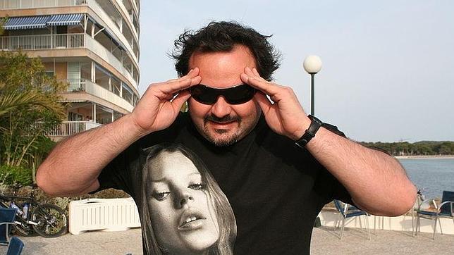 condenado a un año de cárcel Torbe, actor porno español, por estafa
