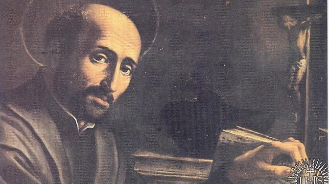 Polanco, los jesuitas y la Europa del siglo XVI
