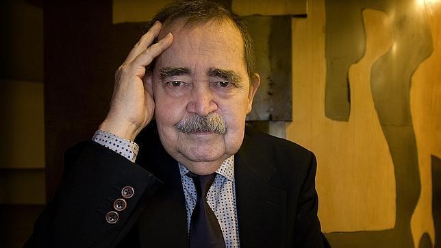 Muere Eugenio Trías, un filósofo que quiso llevar el pensamiento más allá del límite