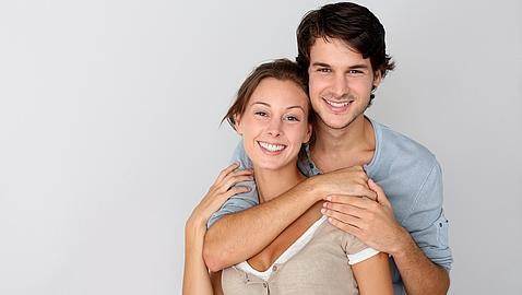 hombres solteros debuscar pareja cristiana con chat cristiano para solteros y conocer gente con doscristianoscom buscar hombres solteros o mujeres - Hombres Solteros