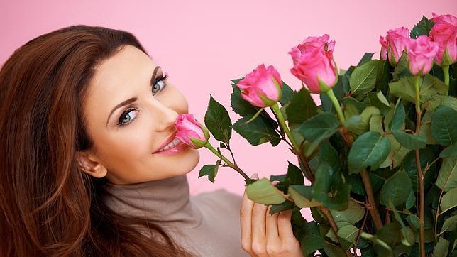 Cinco Claves Para Conservar El Ramo De Flores Que Te Han Regalado En