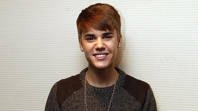 Justin Bieber pide disculpas a sus seguidores por fumar marihuana