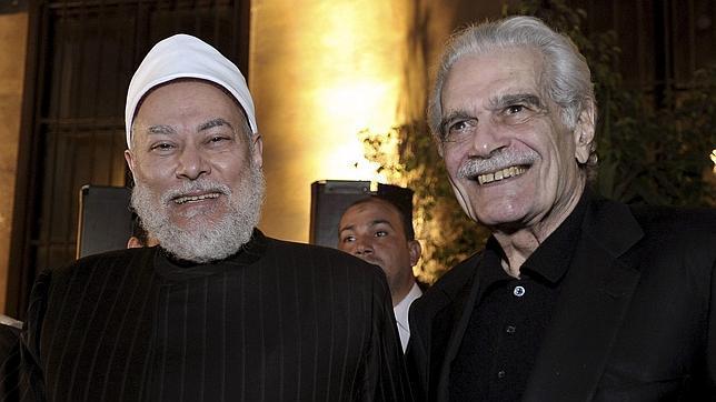 Egipto ya tiene nuevo mufti, la máxima autoridad religiosa