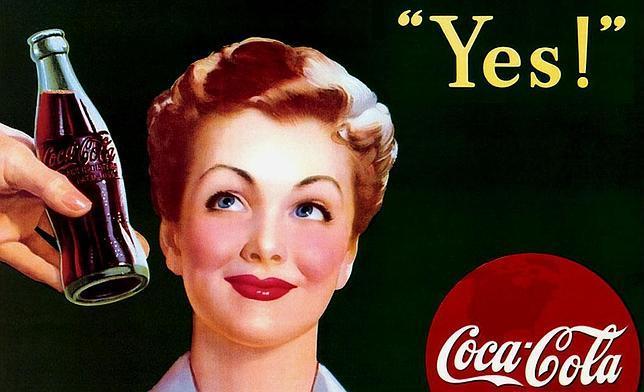 Coca-Cola: Cómo ser la marca más famosa del mundo y no morir en el intento