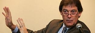 «La jueza de la Puerto se enfrenta a una dura tarea»
