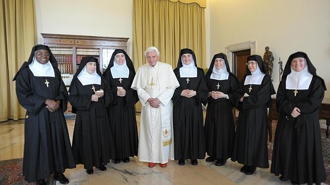 En la Confirmación se reciben los dones del Espíritu Santo; ¡él ...: https://www.elhouz.com/en-los-ultimos-dias-derramare-de-mi-espiritu...