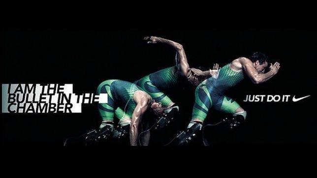 La maldición de Nike