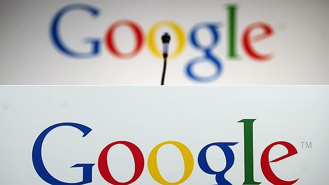 Google Fiber: menos experimento, más negocio