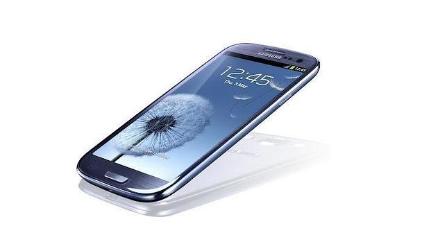 El Samsung Galaxy S IV llega el 14 de marzo
