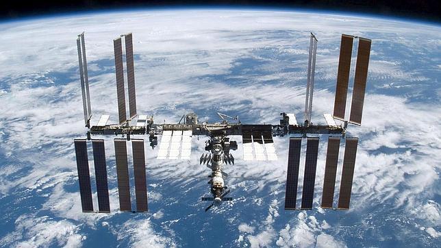 La NASA pierde el contacto con la estación espacial