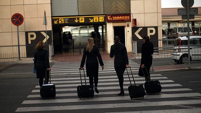 iberia vuelos a malaga: