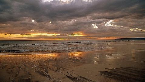 Las diez mejores playas de España, según los internautas PlayaZahara--478x270