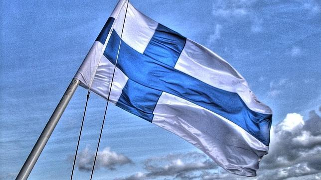 Dinamarca, Finlandia y Nueva Zelanda, los países donde la política huele a limpio
