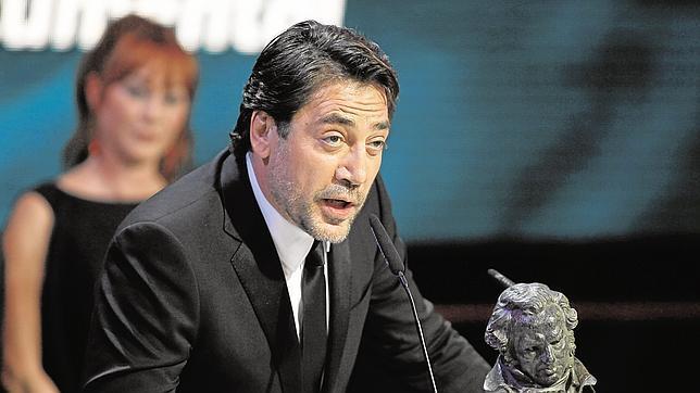 La prensa internacional critica el excesivo tono político de la gala de los Goya