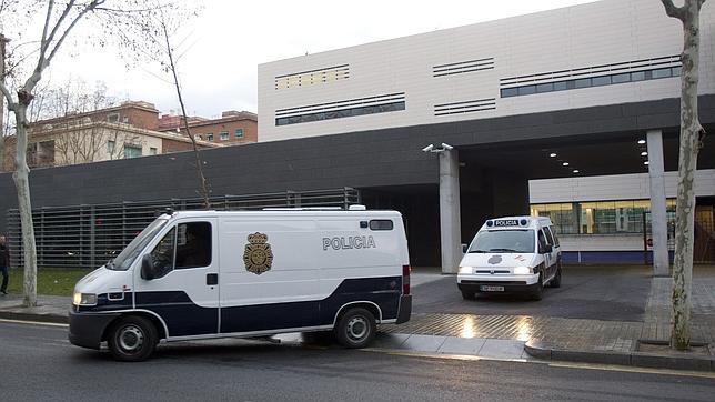 70.000 euros por la busca de Madeleine