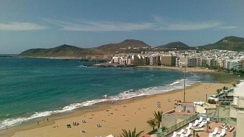 Las diez mejores playas de España, según los internautas Playa-de-las-canteras--478x270