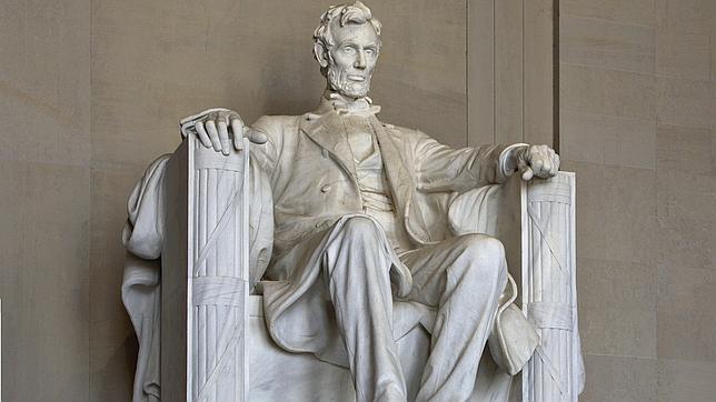 [Hình: Lincoln-Memorial1--644x362.jpg]