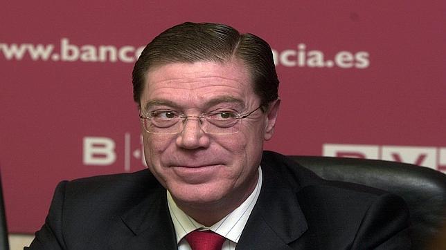 El FROB cifra en 500 millones el agujero causado por los exdirectivos del Banco de Valencia