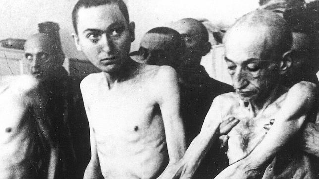 Extirpar el pene para curar la homosexualidad y otros crueles experimentos nazis