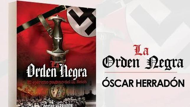 5 Preguntas a Óscar Herradón