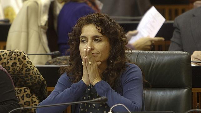 El Gobierno recurre por tercera vez la subasta de medicamentos de Andalucía