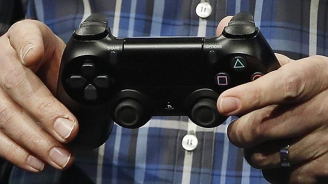 La PlayStation 4: desafío, ventaja o fracaso ante la nueva Xbox One