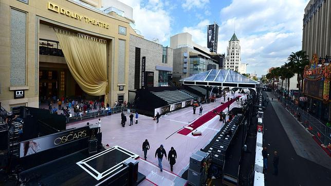 Oscar 2013: Lista completa de nominados