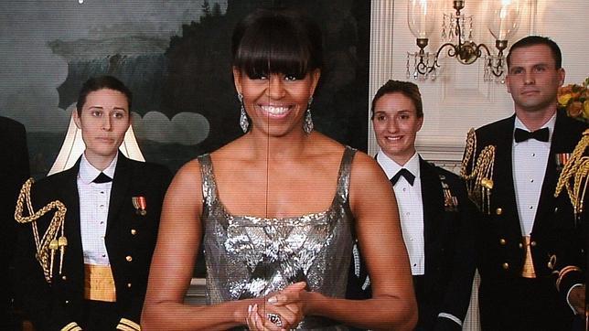 Oscar 2013: Una gala sin soflamas políticas