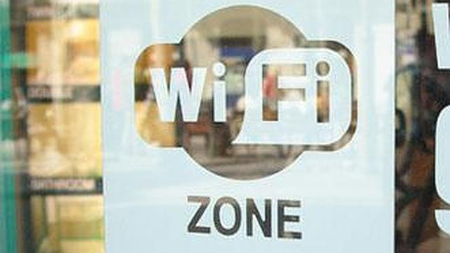 Fuenlabrada pagará la conexión «WiFi» a sus parados