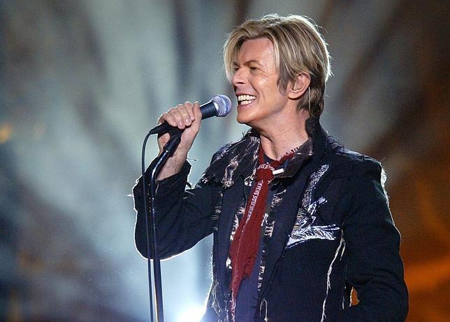 La crítica británica aclama el regreso de David Bowie