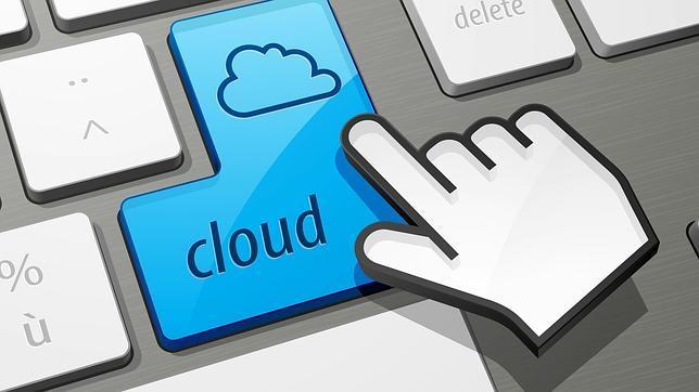 La nube, la «oficina online» más rápida y segura