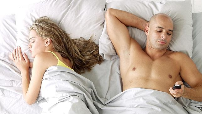 Descubre si tu pareja es infiel a través de una aplicación online