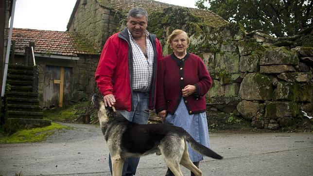 Las gallegas viven hasta los 85 años y los gallegos, hasta los 79