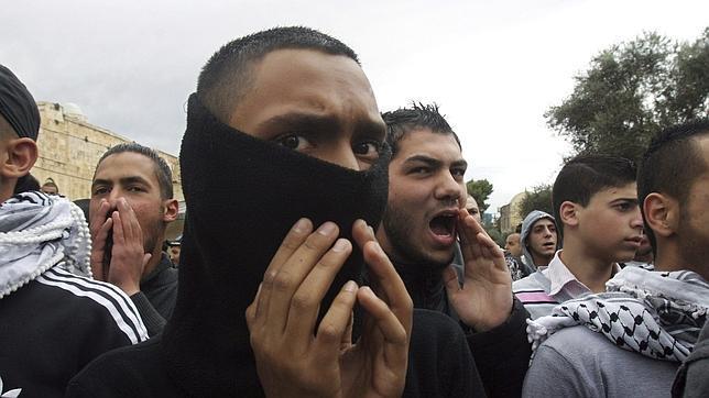 UE propone sanciones financieras y diplomáticas a Israel