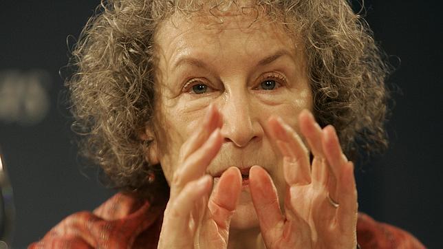 La escritora Margaret Atwood debutará en la ópera con «Pauline»