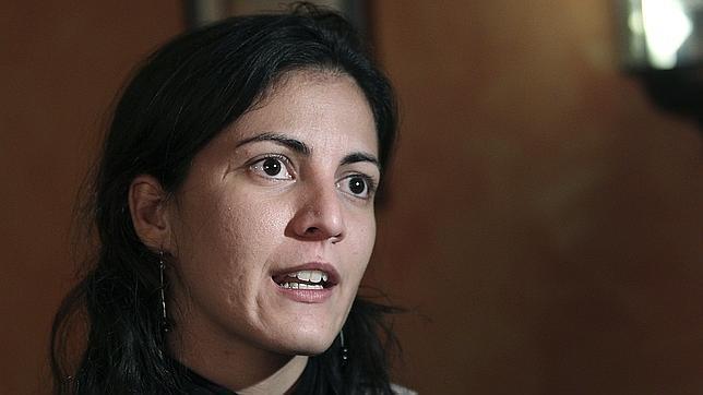 Carromero confirma a la hija de Oswaldo Payá que un vehículo les embistió