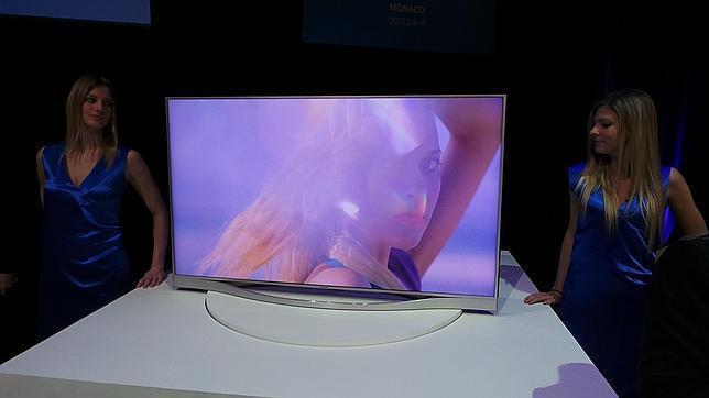 Ultra HD, cuatro veces más definición