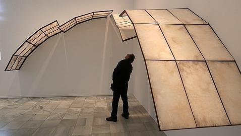 Lo que hay saber para entrar gratis en diez grandes museos de España