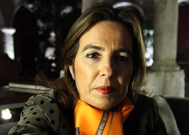 ... Calderón, Premio Abogados de Novela con «El jurado número 10