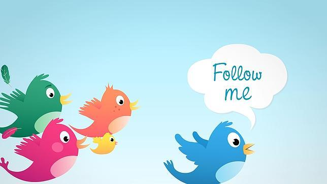 ¿Sabes proyectarte profesionalmente en Twitter?