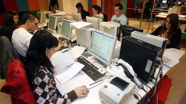 ¿Es fácil «hackear» el correo electrónico?