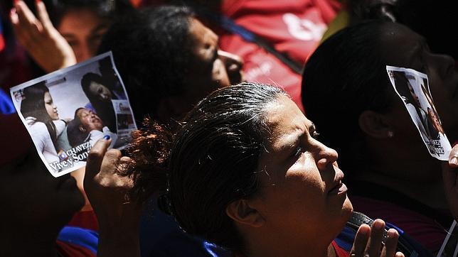 Hugo Chávez podría haber sido trasladado en secreto de nuevo a Cuba
