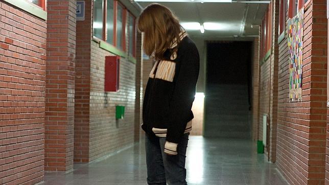 Saliendo de la escuela - 5 6