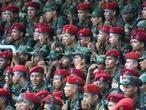 En directo: Maduro anuncia la muerte de Hugo Chávez