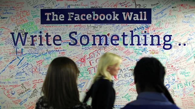 Facebook ya no es «cool» para los adolescentes