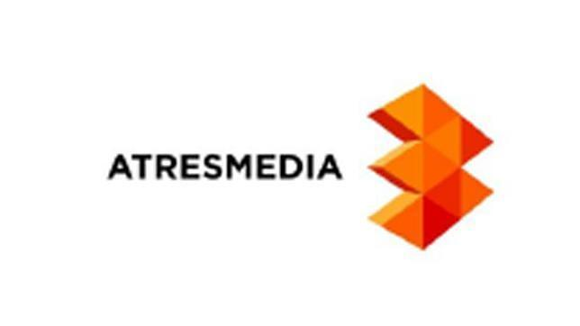 Medios de comunicación. Atresmedia--644x362